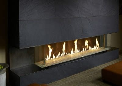 gas fireplaces georgetown fireplace  patio