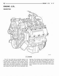 Wiring Diagram O2 Sensors 2002 Jeep Grand Cherokee 4 7