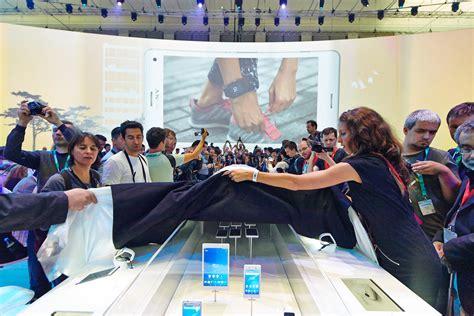 jaki smartfon wybrać do 1000 zł grudzień styczeń 2015