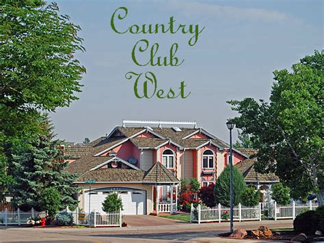 Sales Greeley Co by March 2016 Market Update Country Club West Greeley Co