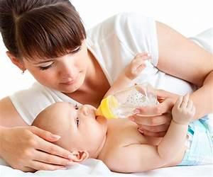 Evolutia copilului de la 2 la 3 ani: vorbirea, alimentatia