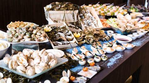 restaurant le jazzy brunch du m 233 ridien 201 toile 224 75017 menu avis prix et r 233 servation