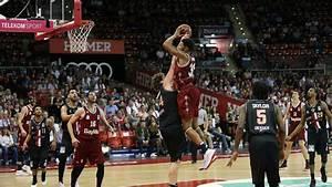 Bayern Basketball Tickets : pokal achtelfinale gegen giessen fc bayern basketball ~ Orissabook.com Haus und Dekorationen