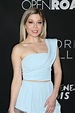 Jennette McCurdy at 'Before I Fall' Premiere in Los ...