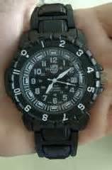 Harga Jam Tangan Luminox F 117 jual jam tangan luminox murah di jakarta deskripsi singkat