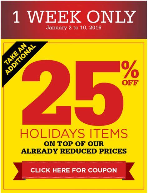 kitchen stuff plus kitchen stuff plus canada offers save an 25