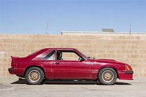 1982 Mustang GT 5.0 for sale - Ford Mustang 1982 for sale in Hayward, California, United States
