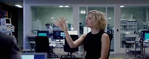 Scarlett Johansson Lucy Movie Quotes. QuotesGram