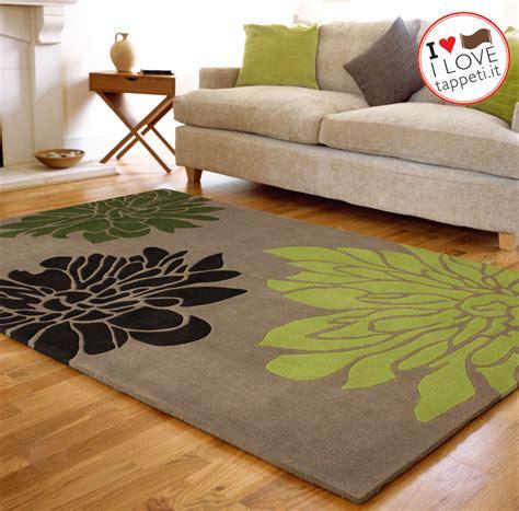 tappeti design qualche anteprima sui tappeti moderni 2013 il dei