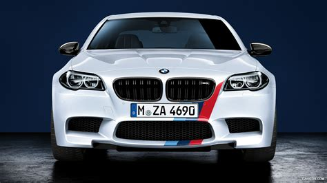 M5 Performance Parts by 2014 Bmw M5 With M Performance Parts Front Hd