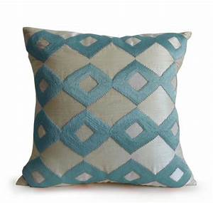 embroidered pillows and decorative throw pillows online at With best prices on throw pillows