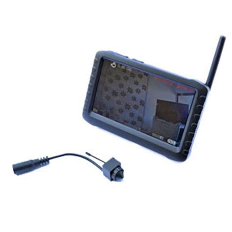 5 8 ghz mini funk kamera mit dvr digital rekorder mit funk mini 220 berwachungskamera im