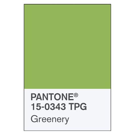 Pantone Farben 2017 by Becher 2017 Pantone Universe Connox