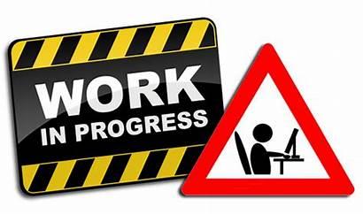 Progress Unipi Yaffa Homeless Professional Credit