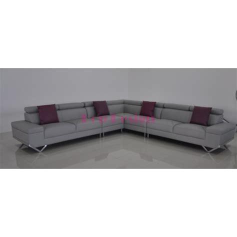 canapé cuir veritable grand canapé d 39 angle en cuir véritable siena 350x350