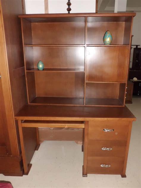 meubles chambres à coucher chambre à coucher indeviduelle meubles et décoration tunisie