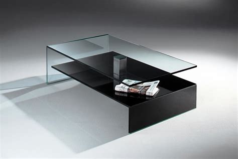 contemporary glass coffee tables centre table designs with glass top furnitureteams com