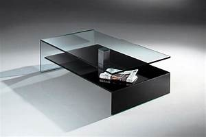 Centre Table Designs With Glass Top
