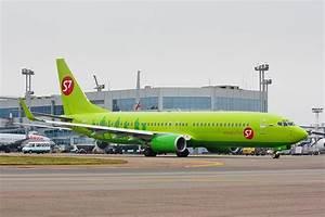 File S7 Boeing-737-800 Jpg