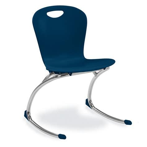zuma rocking chair accent environments