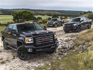 2017 Gmc Sierra 1500 Towing Capacity