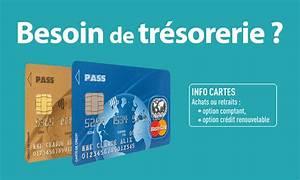 Pass Fr Espace Client Carte Pass : carrefour banque cr dit epargne assurance cartes ~ Dailycaller-alerts.com Idées de Décoration