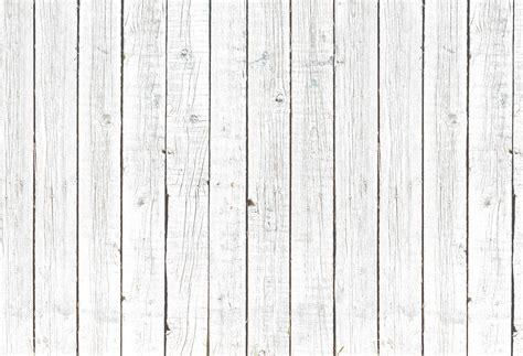 vintage wooden floor photography backdrop white wood planks digital printed studio photo