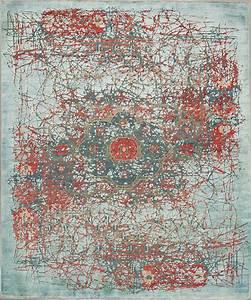 Teppich Jan Kath : jan kath ~ A.2002-acura-tl-radio.info Haus und Dekorationen