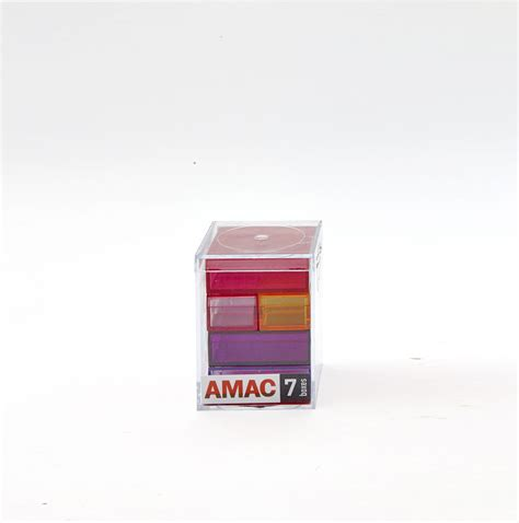 Amac Boxes by Small Tower Amac Boxes Jacintapreston