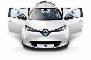 Zoe Location Batterie : forum automobile propre arnaque diac location batterie zo v2 renault zoe ~ Medecine-chirurgie-esthetiques.com Avis de Voitures