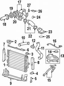 2004 Jaguar S Type Coolant Diagram  Jaguar  Auto Wiring Diagram