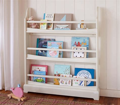 Kids Playroom Designs & Ideas. Santa Cruz Rooms For Rent. Dining Room Storage Cabinets. Asian Inspired Dining Room Furniture. Teenage Girls Rooms. Decorative Casters. Home Decor Stores San Antonio. Decorative Air Return Vent Covers. Home Decorators Tufted Sofa