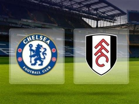 OWEN EXPECTS AN EASY CHELSEA WIN AGAINST FULHAM – THE REAL ...