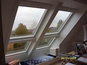 Kosten Einbau Dachfenster : velux dachfenster einbau vom fachbetrieb bei kiel ~ Frokenaadalensverden.com Haus und Dekorationen
