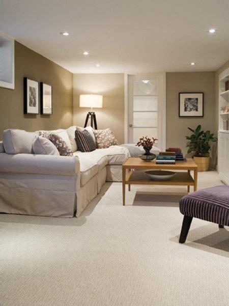 paint colors for basement bedrooms 25 best ideas about basement carpet on grey walls and carpet basement colors and