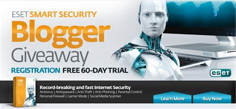 expired eset smart security7 eset mobile security 60