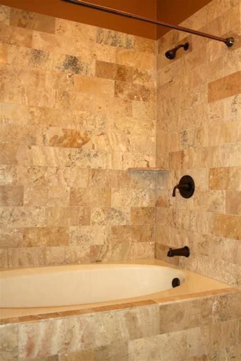 combo bath tub  shower tubshower delima  kids