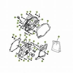 Beta Rr 125 Lc Ersatzteile : beta rr125 14 motorgeh use 2 im motocross enduro shop mxc gmbh ~ Jslefanu.com Haus und Dekorationen