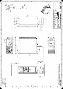 Danfoss Wiring Diagram Central Heating  Diagram