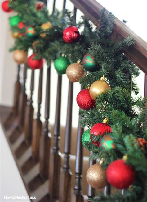 family dollar christmas decorations family room ornament dollar general and stairs