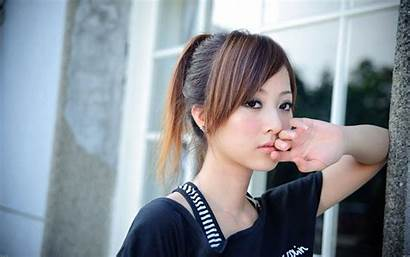 Asian Wallpapers