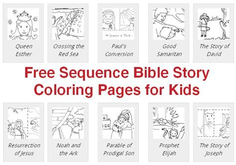 1082 best images about preschool printables on 794 | b53786d2782eca865dbad1291e399b36 bible stories for kids kids bible