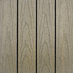 Kontiki Deck Tiles Canada by Kontiki Interlocking Deck Tiles Versa Tile Type 150001031