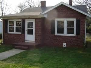 two bedroom homes one bedroom houses for rent choosing guides karenpressley