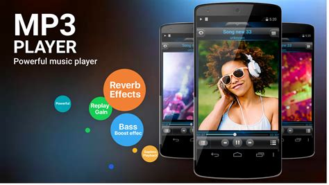 android mp3 player mp3 player android apps on play