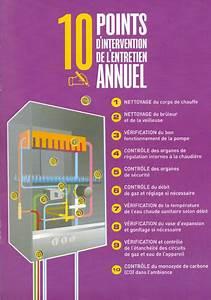 Entretien Chaudiere Gaz : conseils et reglementation g2c enr climatisation ~ Melissatoandfro.com Idées de Décoration