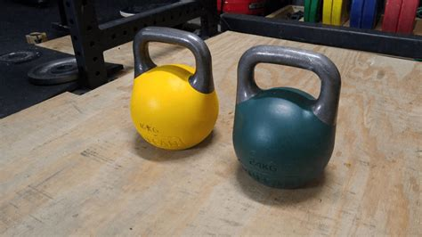 kettlebell kettle bells buying re they bell