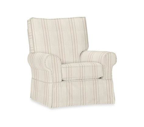 glider chair slipcovers best 25 glider slipcover ideas only on