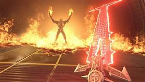 DOOM Eternal New Info Blowout Invading Campaigns New