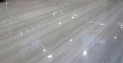 gray travertine flooring gray travertine long plank flooring home pinterest